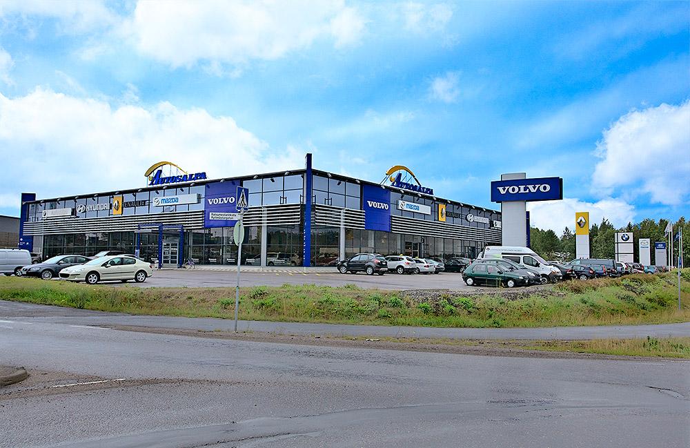 autosalpa porvoo | vaihtoautot | Autokaupat.net | Käytetyt autot vaihtoautot | 07.05.15