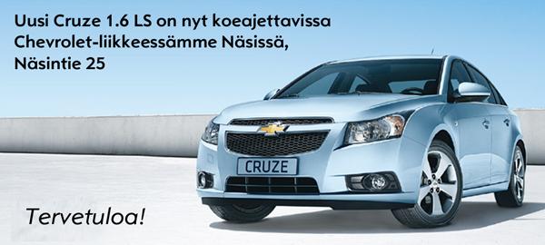 Auto-Open Oy | Vaihtoautot - Microcar-mopoautot Porvoo | 11.08.18