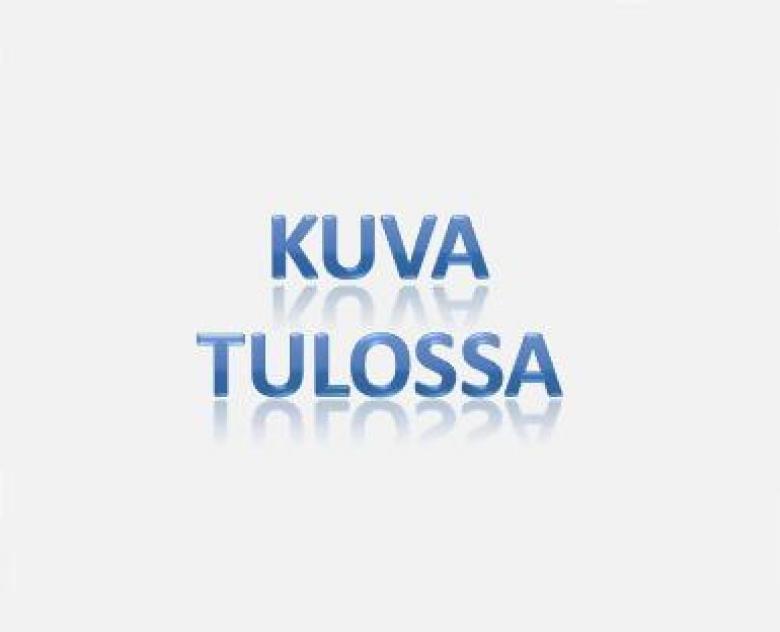 Esc Jyväskylä
